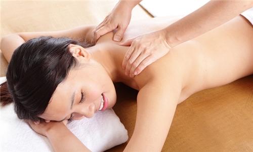 Sexy massage in kl