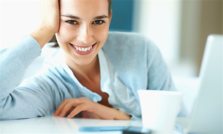 Hyperli TEFL Hour Advanced Certificate Course For R At - Global language course