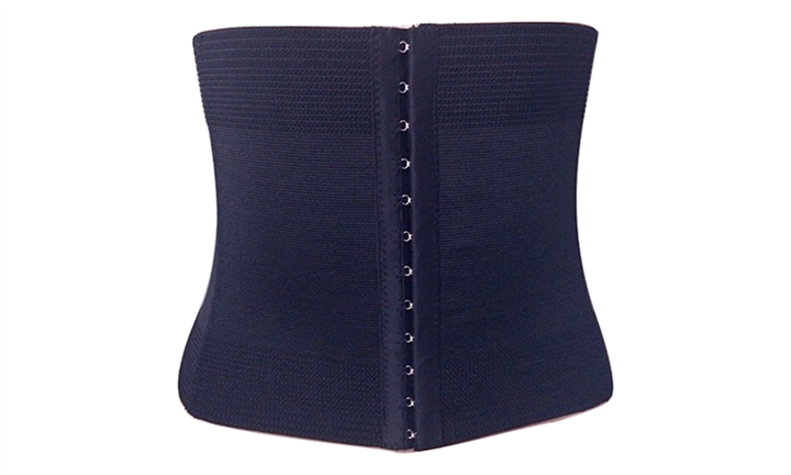 da5ac4f02a Pack of 2 Adjustable Waist Cincher Corsets For R199 incl Delivery. This  deal is no longer available.