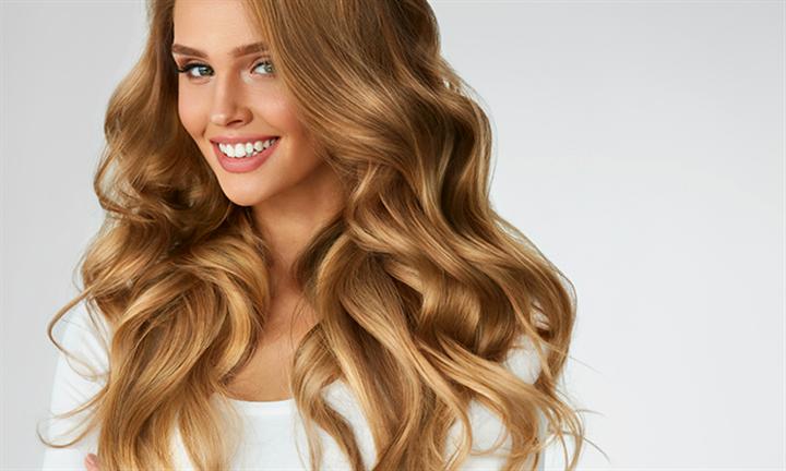 Hyperli Brazilian Blow Dry For One At Vip Hair Beauty International