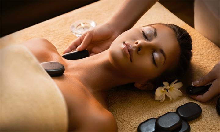 Happy ending massage durban