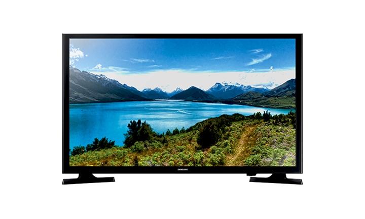 "Samsung Series 4 J4003 32"" LED TV for R2999"