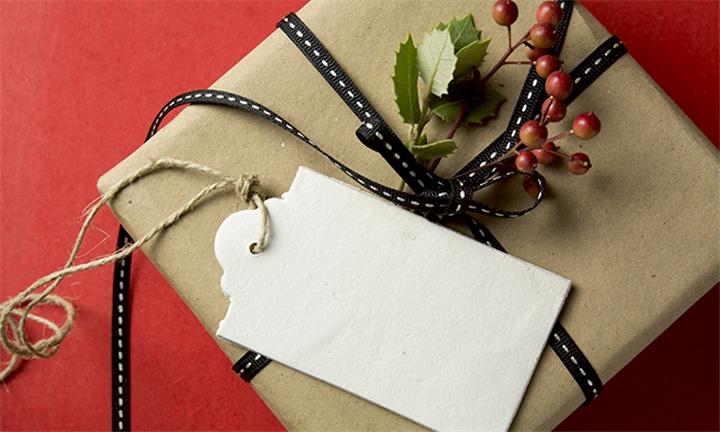 hyperli design your own gift tags at printstagram