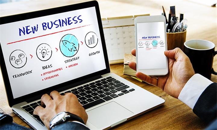 business entrepreneurship Social entrepreneurship is the use of start up companies and other entrepreneurs to develop  unlike most business entrepreneurs.