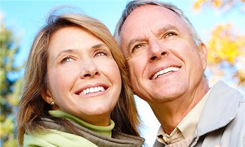 21362dd39a9 Pay R199 And Get R1000 off Acrylic Dentures Med-World International  Eikenbosch R199.00 R1