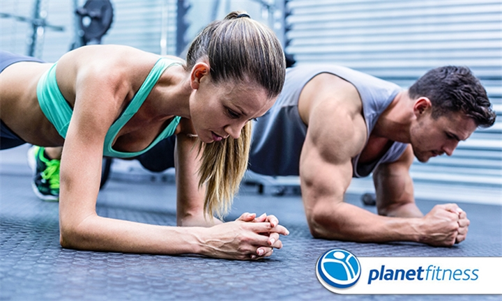 planet fitness membership cancellation south africa
