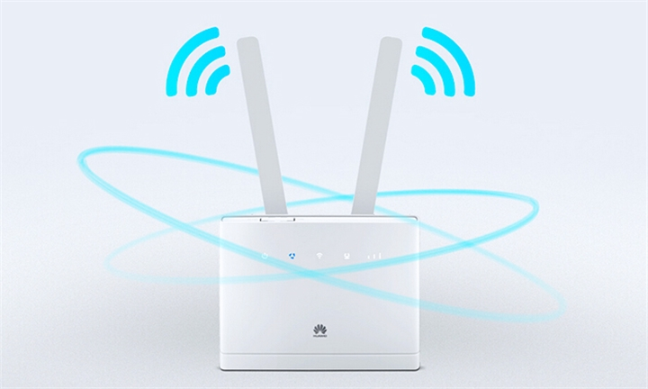 Hyperli Huawei B315 1 2gb 4g Lte Wifi Router Bundle Including 30 Day Free Cover For R1499
