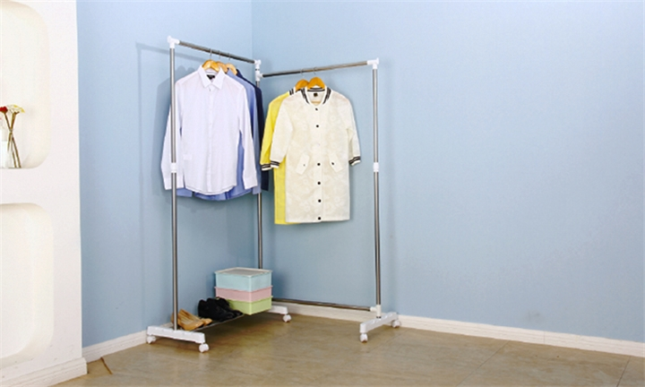 Hyperli Fine Living Drying Racks From R449