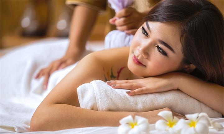 Apologise, but, asian massage oriental spa apologise