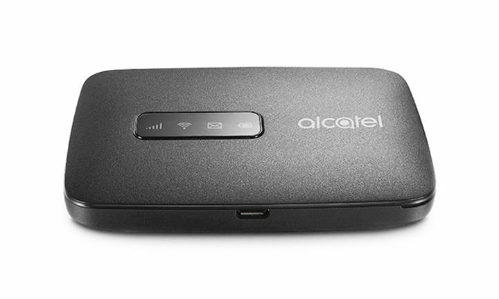 Hyperli | Alcatel MW40VD LTE Mobile WiFi Modem Router or Accessory