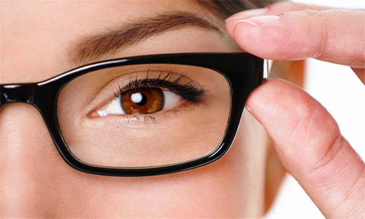 5f7955ff8d2 Pay R99 for an Optic Consultation at Occuvision. Bellville Park