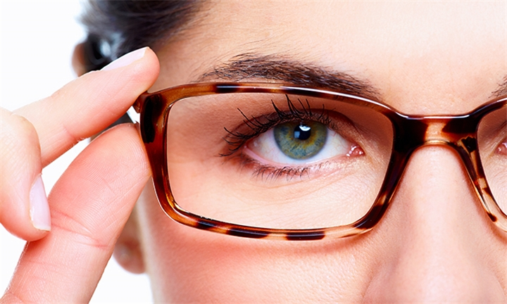 2f567a8f0d1 Pay R99 for an Optic Consultation at Occuvision