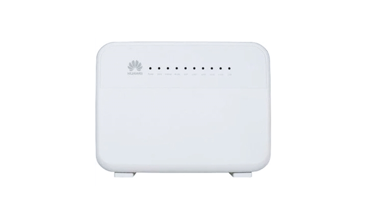 Hyperli | Huawei HG659 Media & WiFi Router for R899
