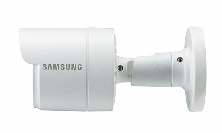 Hyperli | Samsung 4 or 8 Channel 4 Cam Full HD CCTV Security