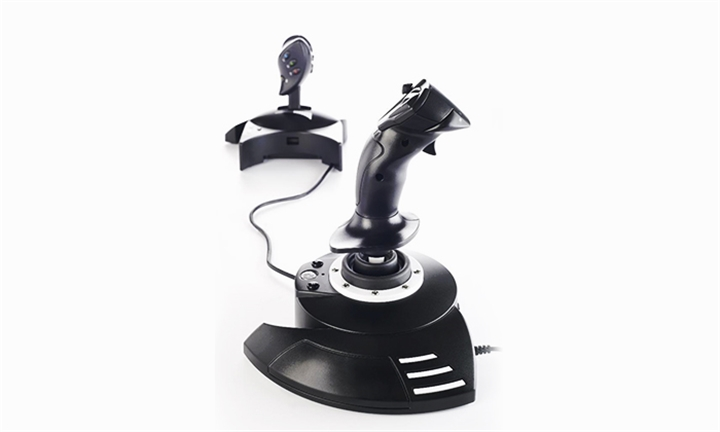 Hyperli | Thrustmaster Joystick - T Flight Hotas One (PC/Xbox One