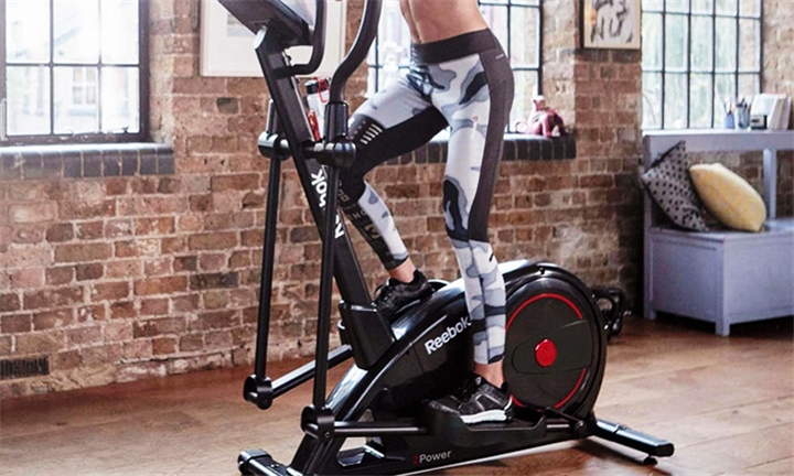 d3f753701659 Reebok Zpower Elliptical for R5699. This deal is no longer available.