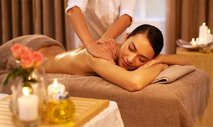 cross-asian-massage-travel-bodies