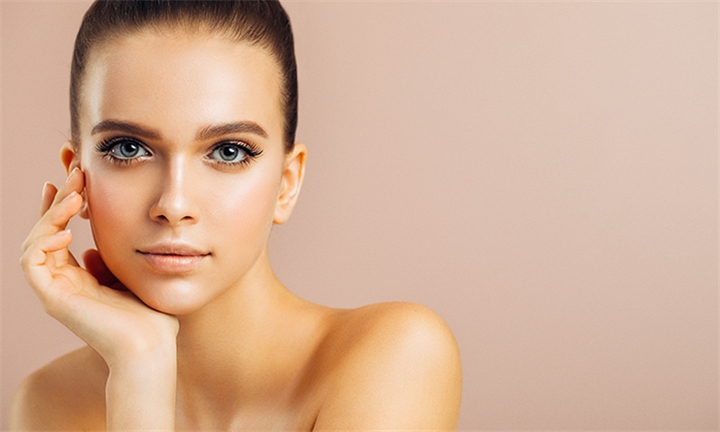 Hyperli Skin Tag Moles Freckles Wrinkles Sunspot Removal And More With Plasma Pen Pro Treatment Sessions For A Small Or Large Area At Blushwork Permanent Make Up And Beauty