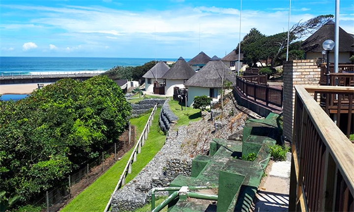 Hyperli Kwa Zulu Natal 2 Or 3 Night Midweek Self Catering Stay