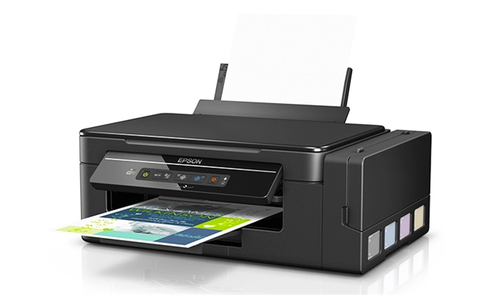 Hyperli | Epson Ecotank ITS L3050 3-in-1 Wi-Fi Printer for R2999