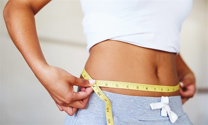 Hyperli | 4 x Laser Lipo Sessions with 1 x Ozone Therapy Session at