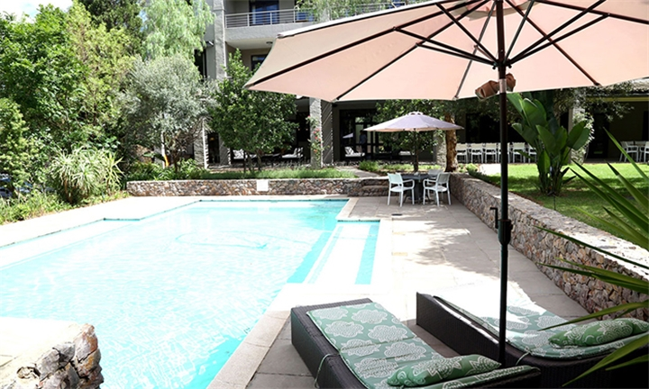 hyperli gauteng 1 or 2 night weekend stay for two including rh hyperli com