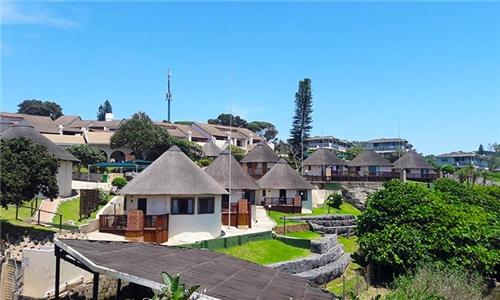 Hyperli   South Africa