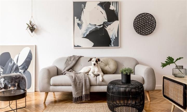 interior design short courses in johannesburg