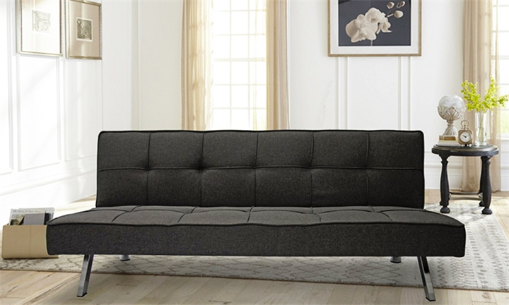 a0073048affa Fine Living Denver Sofa Bed for R3199. This deal is no longer available.